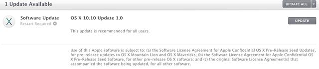 osx-10.10-update