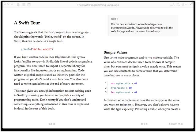 pagina-libro-swift-1
