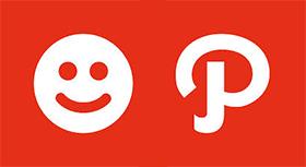 path-talk-logo