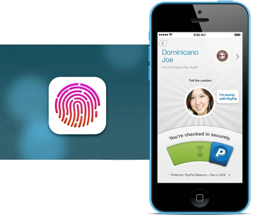 touch-id-libre