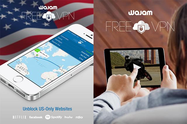 wajam-free-vpn