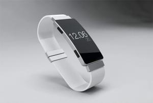 Reloj Inteligente de Apple