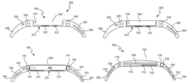 imagenes-patente-iwatch