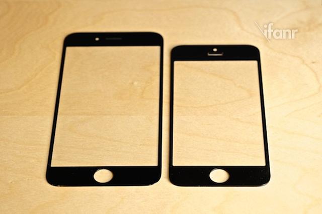 iphone6-digitalizer