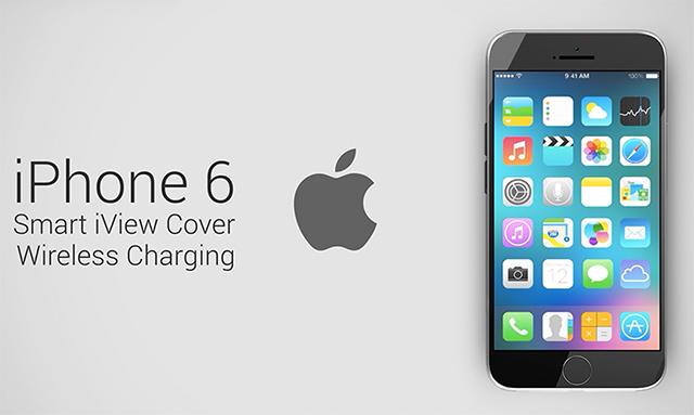 iphone6-pro-concepto-2