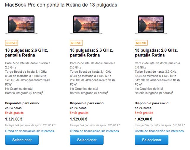 macbook-pro-15-2014