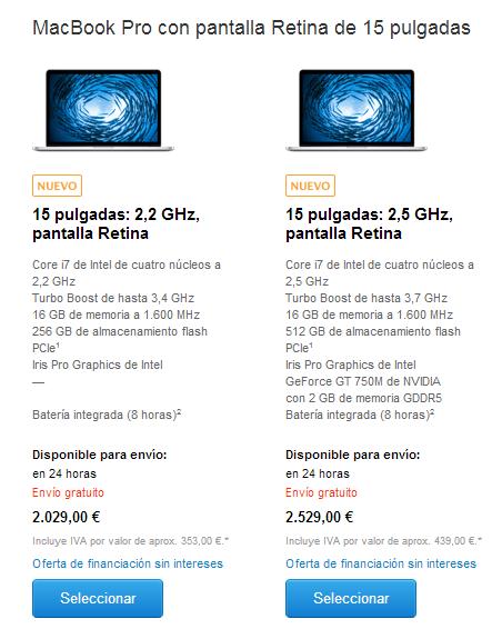 macbook-pro-15-nuevo-2014