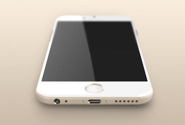 maqueta-iphone6