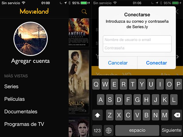 movieland-agregar-cuenta-seriesly