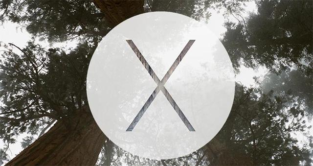 """¿Preparados"""" Apple planea liberar al público la beta de OS X 10.10 Yosemite el próximo jueves"""