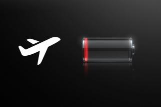 tsa-bateria-agotada