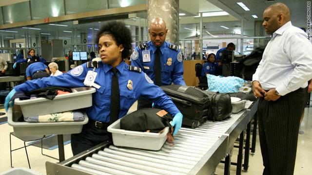 tsa-revisando-equipaje