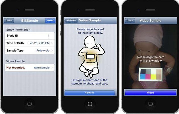 bilicam-app-iphone