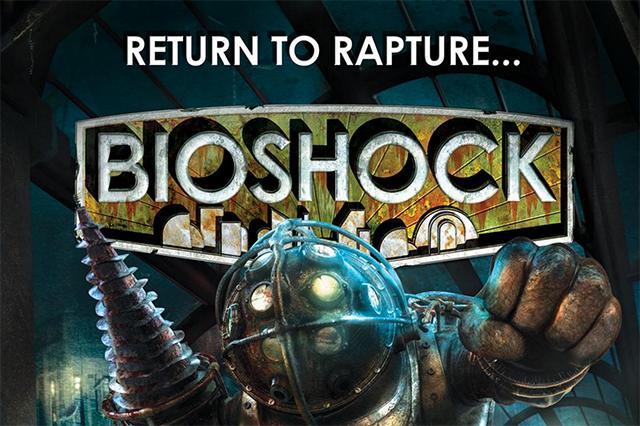 bioshock-para-ios