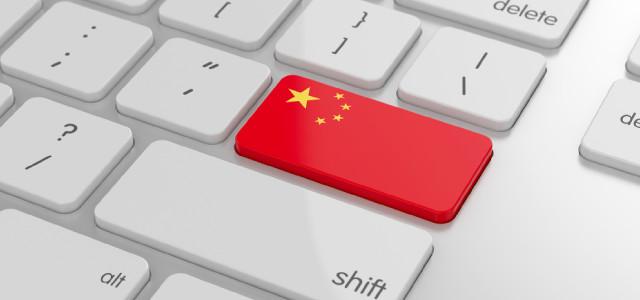 china-keyboard