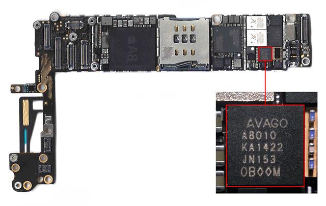 chip-avago-iphone6