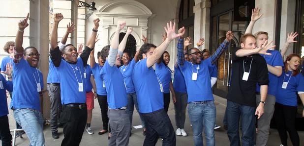 diversidad-empleados-apple