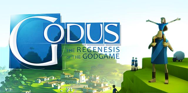 godus-ios