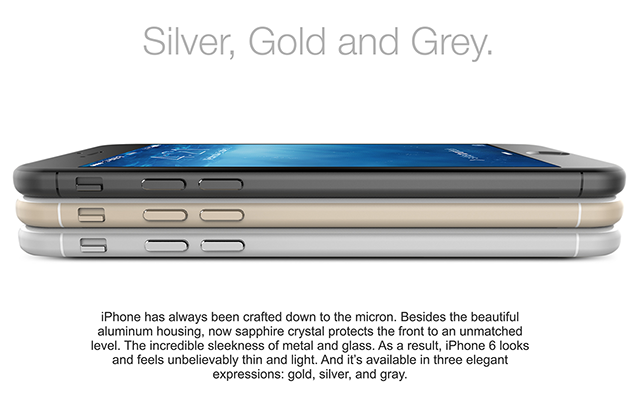 iphone6-colores