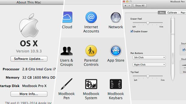 modbook-pro-x-especificaciones-stylus