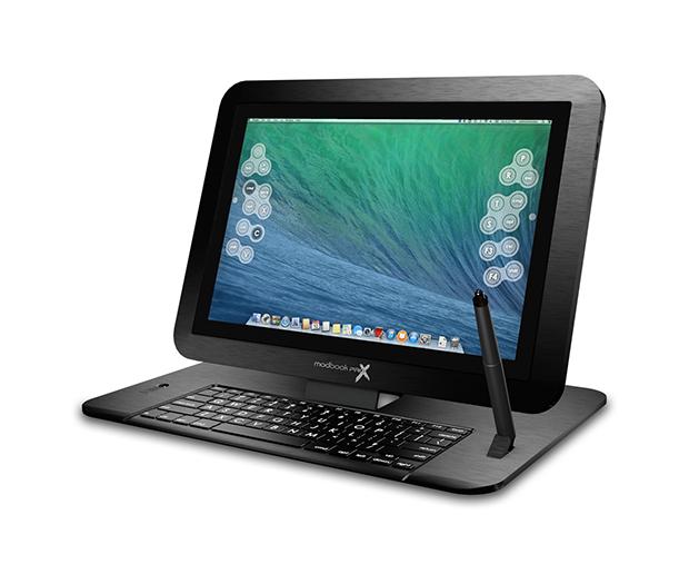 modbook-pro-x-montado