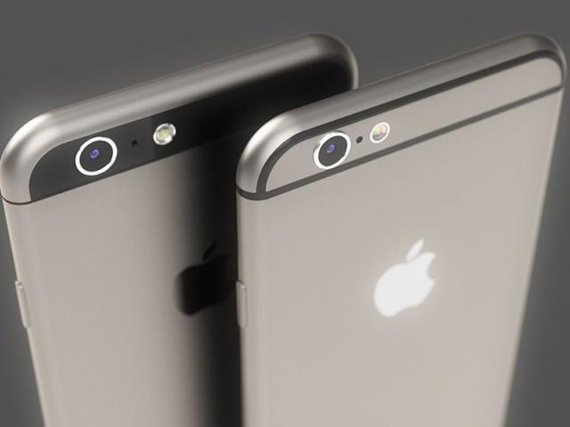iphone-6-modelos