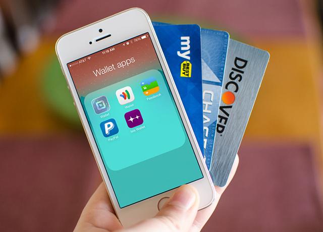 iphone-wallet