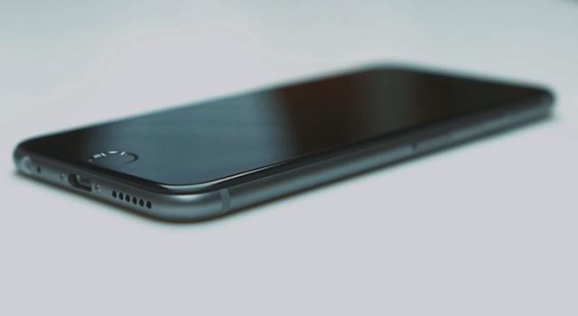 iphone6-video