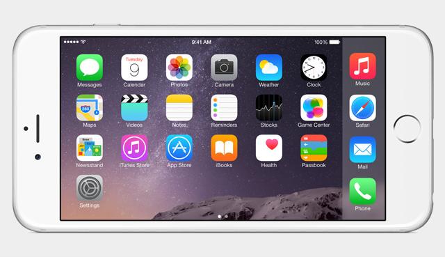 modo-horizontal-iphone6