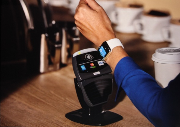 pagando-con-el-apple-watch
