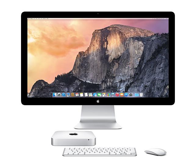 mac-mini-2014-apple-display