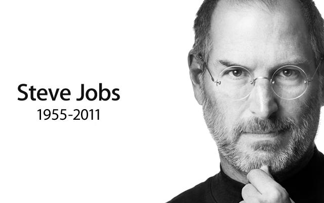 Tim Cook envía una carta a sus empleados con motivo del tercer aniversario de la muerte de Steve Jobs
