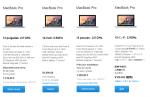 comparativa-precios-macbooks