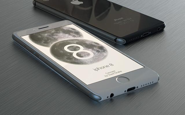 concepto-iphone-8-bn