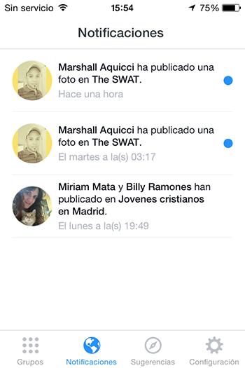 facebook-groups-notificaciones