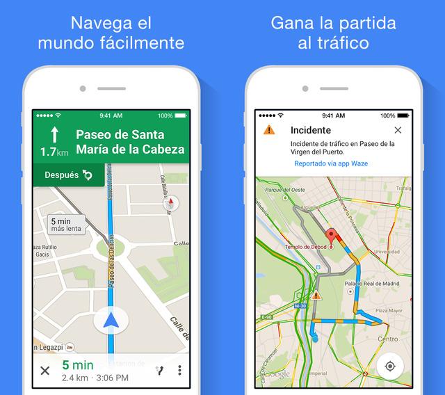 nuevo-google-maps