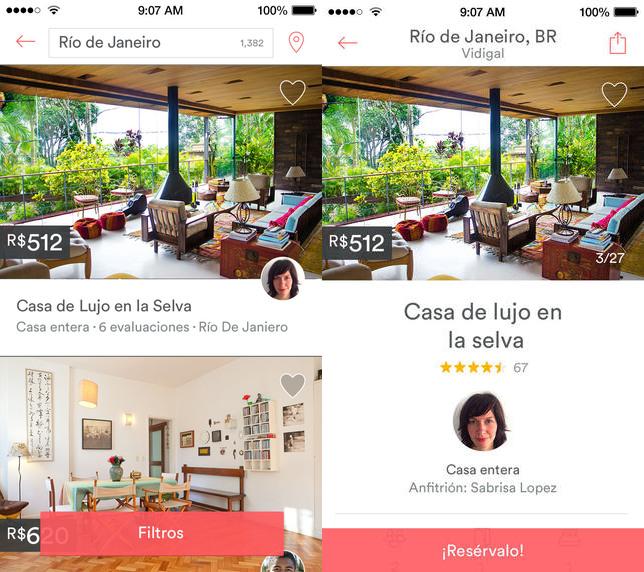 reserva-con-airbnb