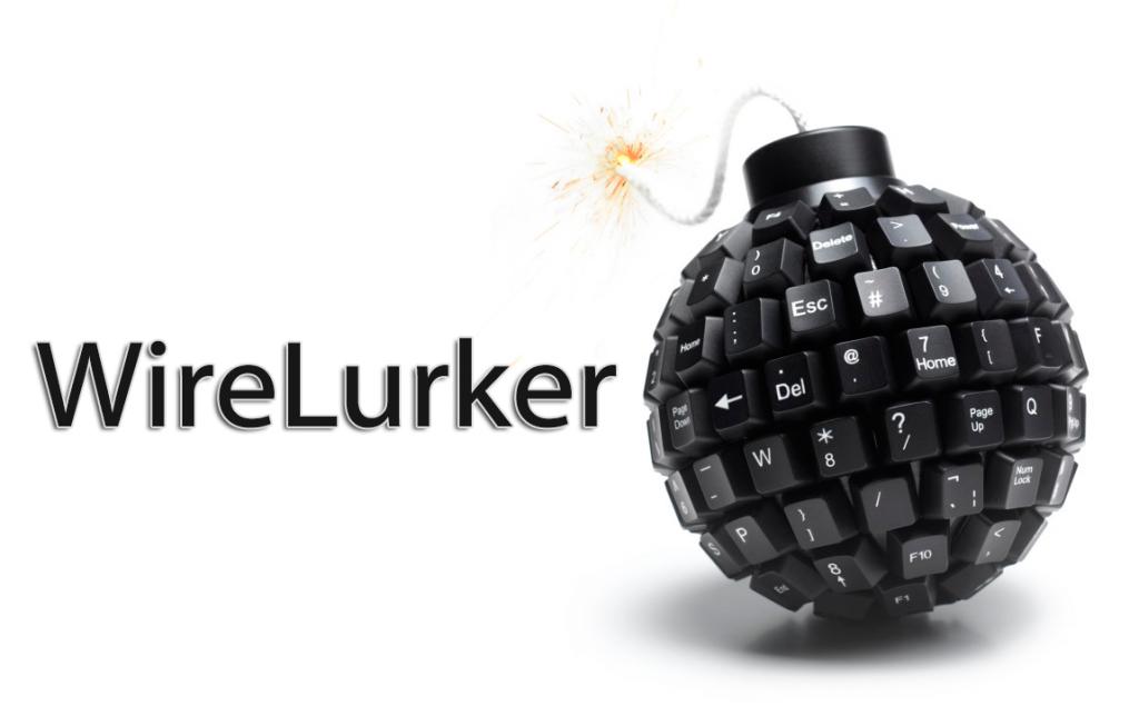 wirelurker-cyber-terrorism