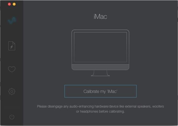 boom-2-autodetect-mac