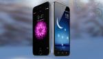 iphone6-vs-digione