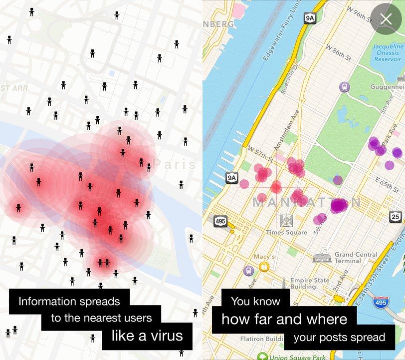 plague-social-network