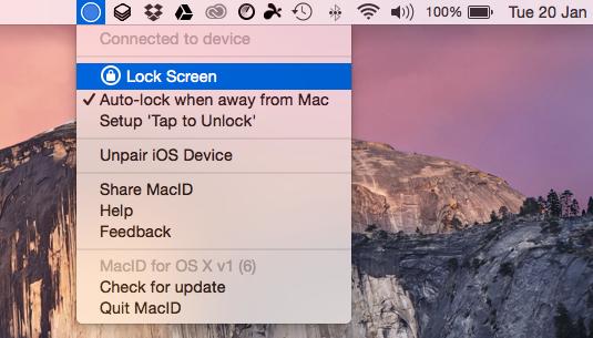 ajustes-bloqueo-mac