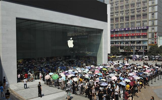 new-apple-store-china