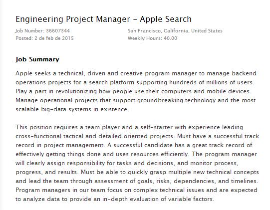 apple-search-oferta-empleo