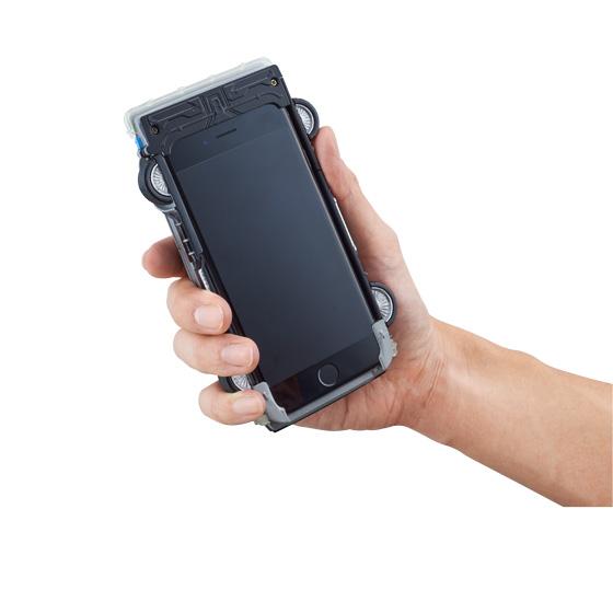 bandai-delorean-iphone-case