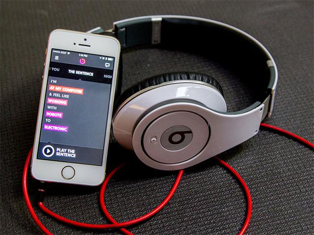 beats-music-servicio