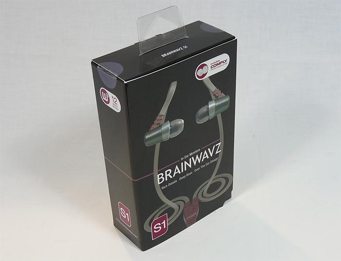 brainwavz-s1-en-caja