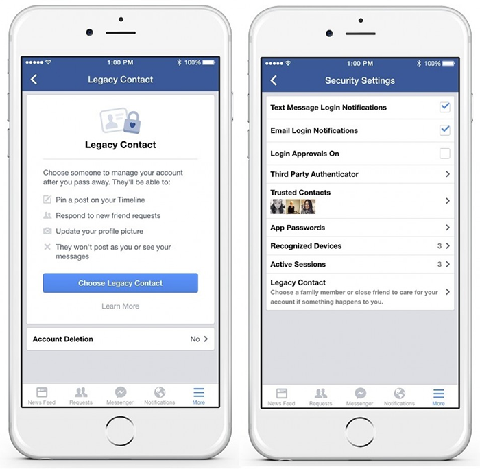 contacto-legado-facebook