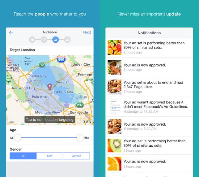 facebook-ads-manager-utilidades