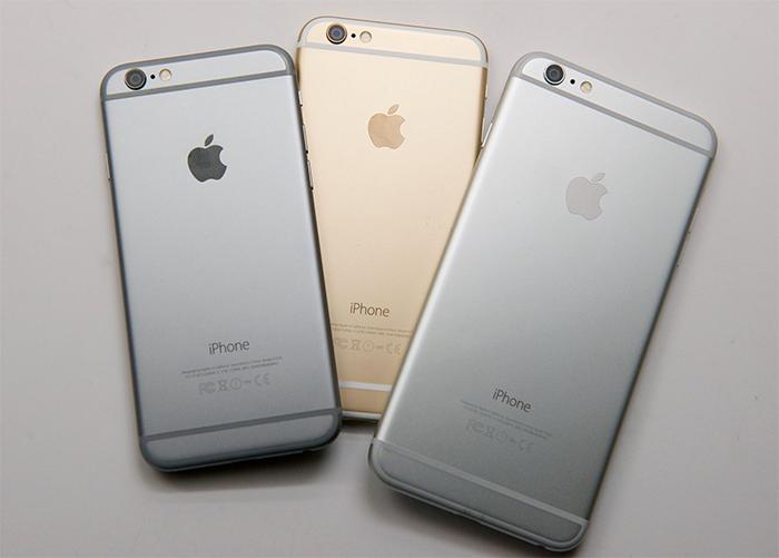 iOS8.2-actualizacion